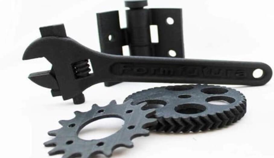 3D打印碳纖材料要注意什麼呢?