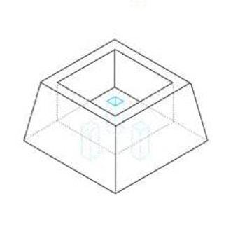 如何為真空成型吸塑機設計合適模型?