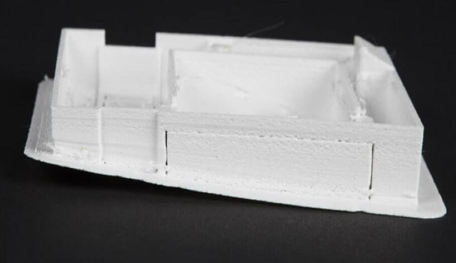 你要學懂的3D打印基本設定