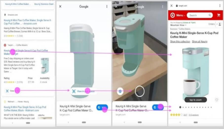 在Google搜索中輕鬆觀看3D模型結果google-3d-2_orig
