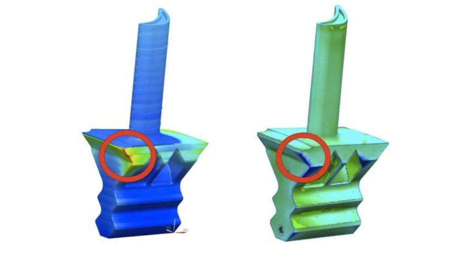 三款專為工業3D打印而設的軟件