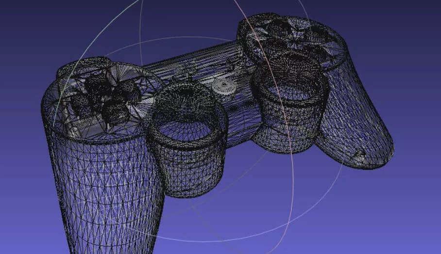 3MF 新式3D打印檔案格式已被多家大公司採用