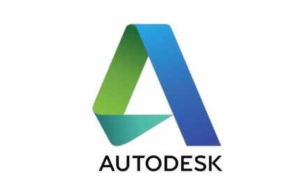 Autodesk 進一步擴展建築業軟件領域