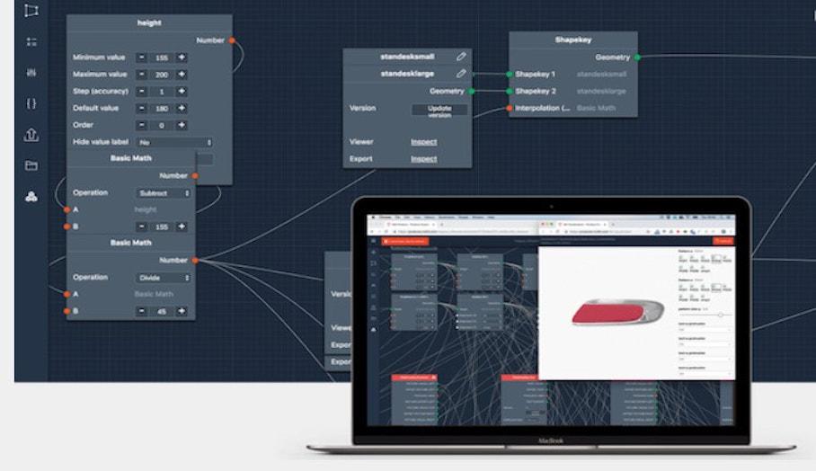 DSM與Twikit合作在汽車、醫療和服裝行業開發新的3D打印應用項目