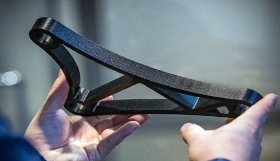 MiniFactory宣布Aarni,一種全新的3D打印質量控制方式