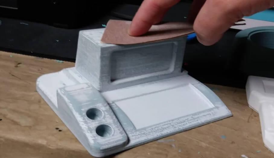 儲存PLA 3D打印物料的最佳溫度是多少?