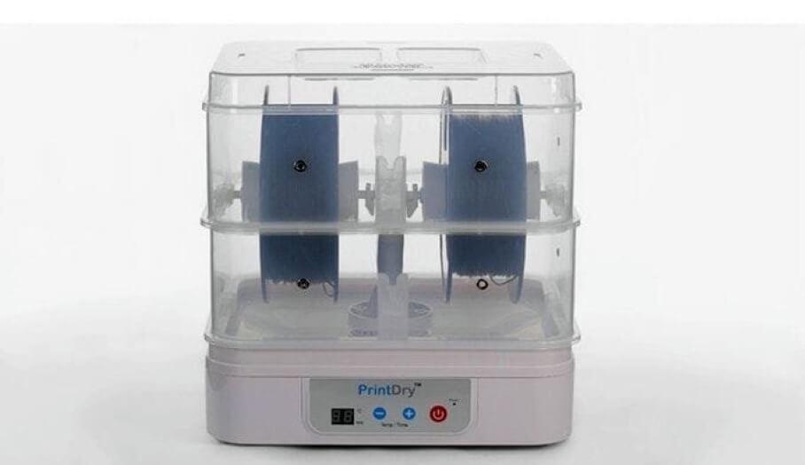 3D打印物料乾燥機