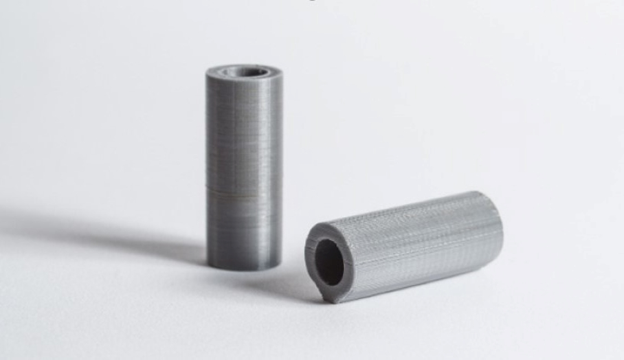 3D打印技術之3D模型擺放的方向對3D打印過程有什麼影響?