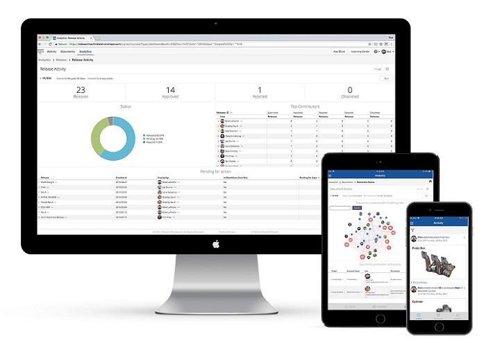 Onshape 推出Enterprise版本—幫助公司加快設計流程