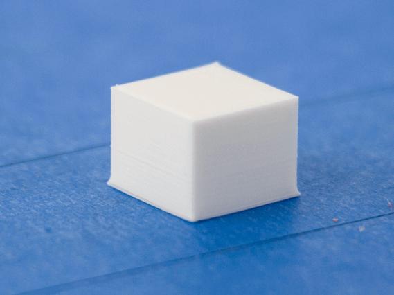 怎樣設計零件模型才適合FDM 3D打印呢?