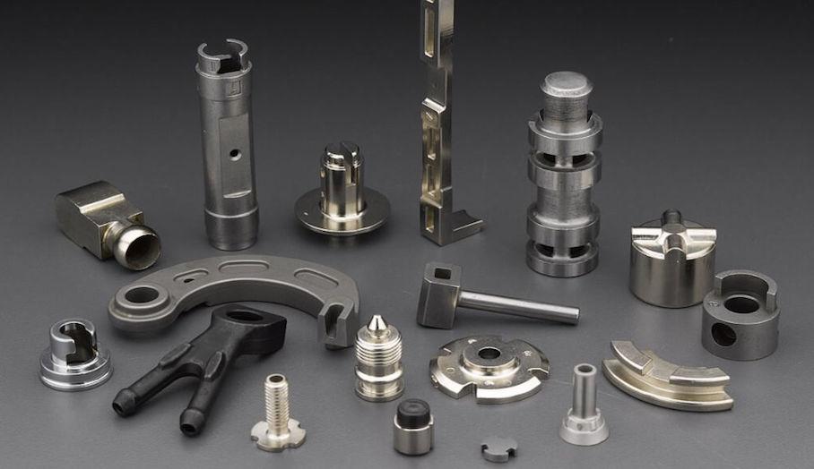 何時選擇金屬注射成型以或3D打印呢?