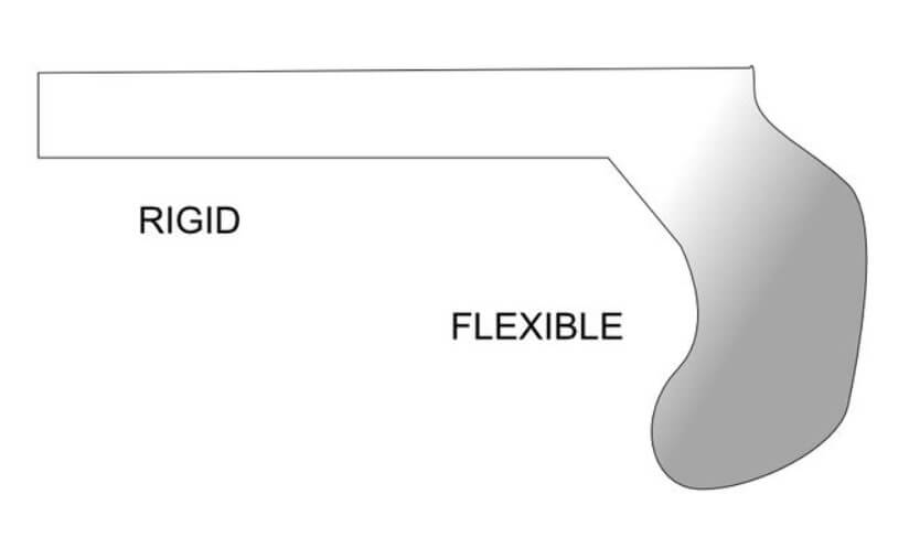 GraMMaCAD軟件能幫你生成漸變材料作3D打印