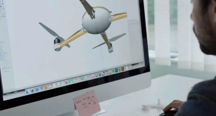 如何在3D建模軟件之間進行選擇?
