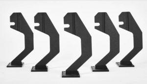 3D打印的塑膠成品可以代替金屬嗎?2