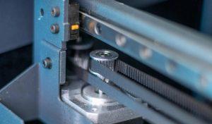 為什麼打印時會出現layer shifting?怎樣解決?4