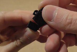 維修和保養3D打印機時,有甚麼要注意的事項?4