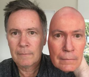 3D打印人面可以欺騙人工智能面部識別軟件?2