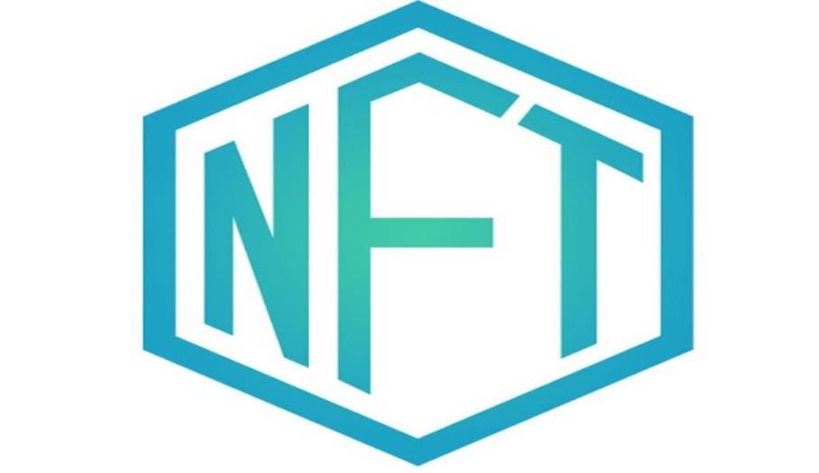 NFT-能保護3D模型Copyright 的新制式?