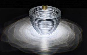 最新玻璃3D打印技術近況是怎樣?2