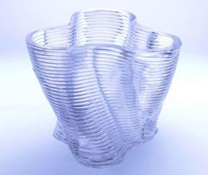最新玻璃3D打印技術近況是怎樣?4