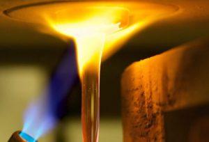 最新玻璃3D打印技術近況是怎樣?5
