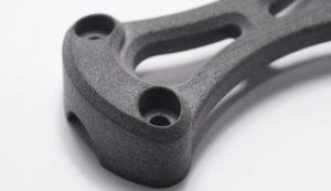 3D打印物料的常見誤解