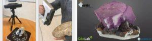 國際博物館日,文物感知歷史,3D掃描技術連結未來8