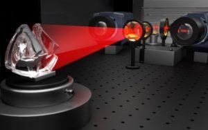 新3D掃描技術,連透明模型都可掃描到?3