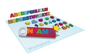 免費3D建模設計軟件要如何選擇呢?15