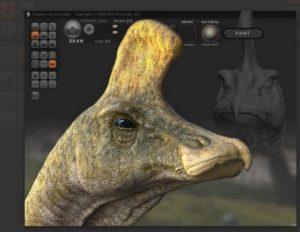 免費3D建模設計軟件要如何選擇呢?2