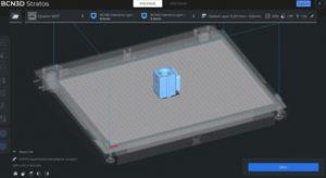 利用3D掃描技術怎樣做逆向工程的呢? 2