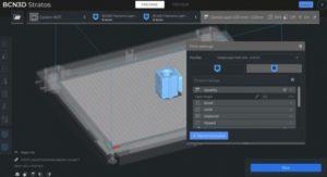 利用3D掃描技術怎樣做逆向工程的呢? 5