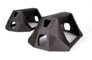3D打印尼龍碳纖的時候要注意什麼呢?2